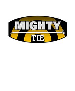 Mighty Tie